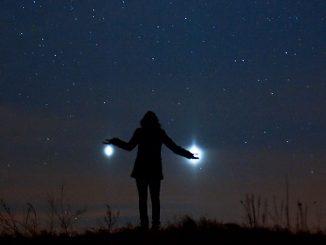 """Questa notte lo """"show"""" di Giove nei cieli"""