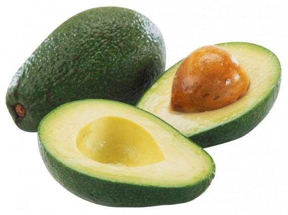 alimentazione, superfood, avocado