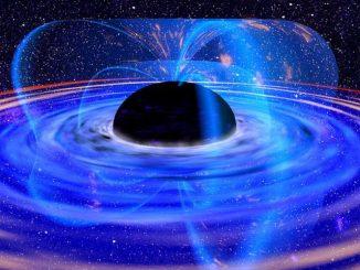 """Il decadimento """"infinito"""" del protone"""