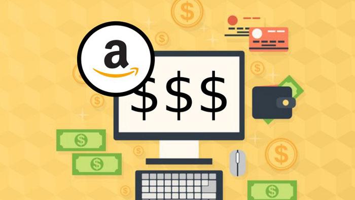 Anche Amazon è nel mirino della Finanza per evasione fiscale