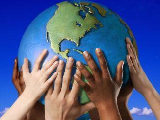Ance in Italia l'Earth Day 2017 per l'ambiente, molti gli eventi green