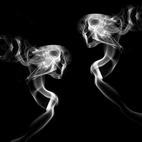 Le sigarette provocano più morti di una epidemia nel Mondo
