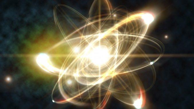 Una massa dei fotoni cosa cambierebbe?