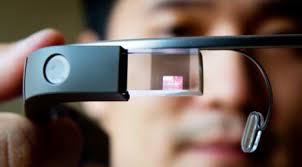 iGlass, la realtà aumentata ci Cupertino