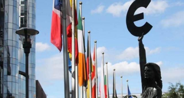 Inflazione sotto il 2% annuo anche nell'Eurozona