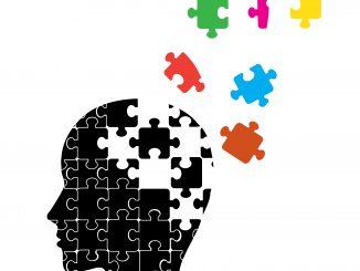 E' la mancanza di dopamina, nell'area che regola l'umore, a provocare l'Alzheimer