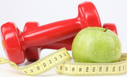 Motivarsi per raggiungere obiettivi di forma fisica o lavorativi