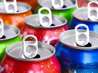 """Anche le bibite """"sugar free"""" nasconodono pericoli per la salute"""