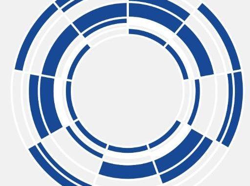 La ricerca italiana sulla fusione nucleare a scopi energetici