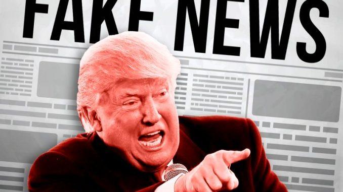 Algoritmi smart per combattere le fake news online