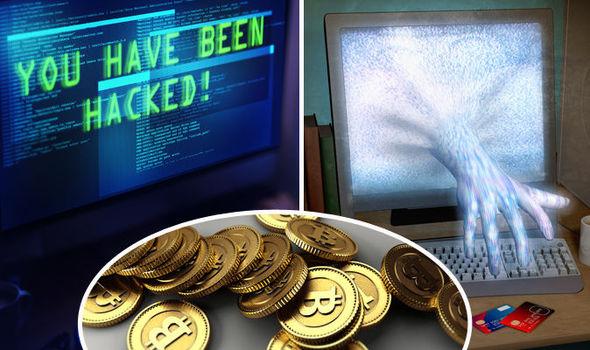 La minaccia silenziosa di Adylkuzz un malware intelligente