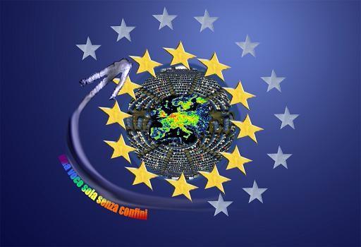 Parlamento Europeo, sostegno alla crescita economica