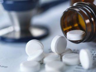 La pillola che imita i benefici di un allenamento completo