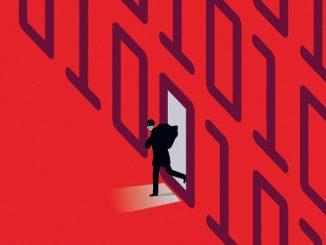 Dataleaks e cyberspionaggio sul deep web c'è AntiPublic