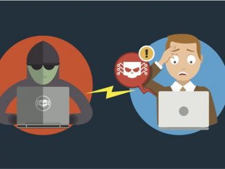 Virus Wannacry, mistero sui resposabili, al G7un accordo contro il cibercryme