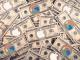 La web tax, così i colossi del web pagheranno le tasse