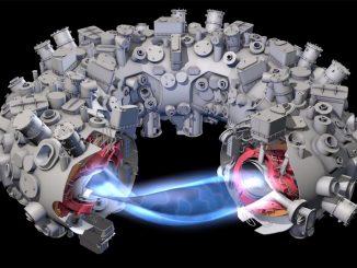 Saranno i motori al plasma a far volare gli aeroplani?