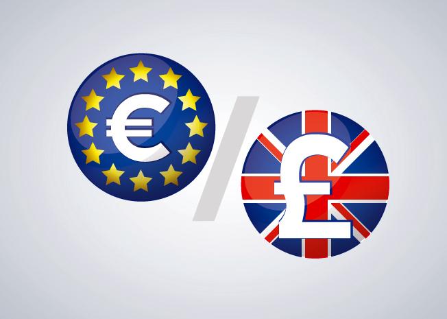 Fra Sterlina ed Euro nella finanza della Brexit.