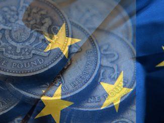 Guerra di conti per la brexit, Londra ha 100 miliardi di debito con l'Europa