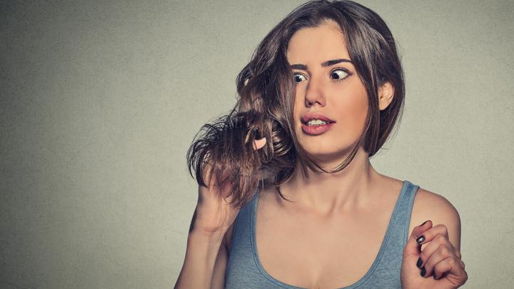 I cattivi pensieri e lo stress peggiorano il DNA e fanno invecchiare prima