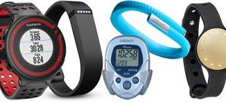 Non sanno contare le calorie e nemmeno i battiti cardiaci, i fitness tracker spesso sbagliano