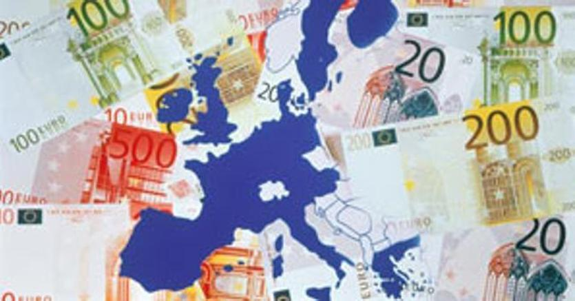 Ripresa economica nell'Eurozona, la crisi è superata?