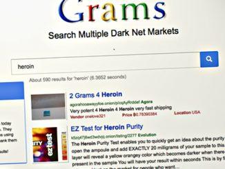 I ricercatori del Mit in viaggio alla scoperta della DarkNet