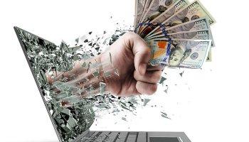 In aumento i casi di ricatti online causati dal revenge porn
