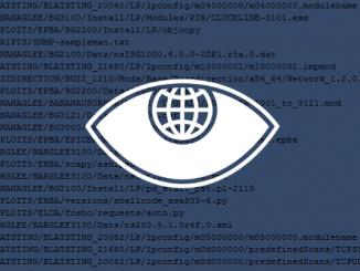 Microsoft fa i conti sulla sicurezza dopo l'attacco di Wannacry