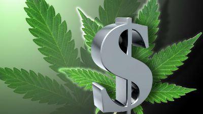 Terapeutica o ricreativa la Marijuana, Big Tobacco del XXI secolo, fa fare affari d'oro
