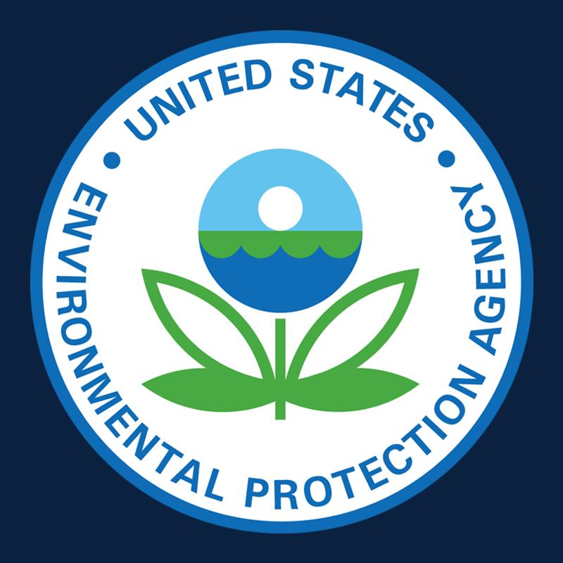 EPA, il riscaldamento globale è inventato, ma le emissioni Diesel sono reali!