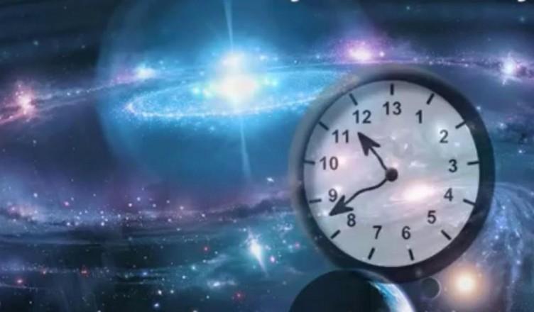 Parlando della relatività ristretta o speciale