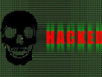 Altre milioni di credenziali email hackerate a Banche, TV e Ministeri