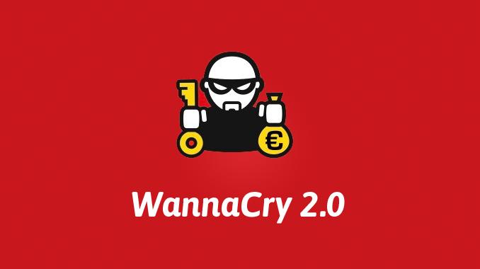 Al riavvio del computer, ecco alcuni utili consigli per difendersi da WannaCry