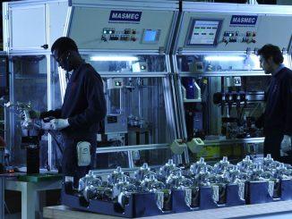 Nell'industria 4.0 non si perde occupazione e migliora la qualità del lavoro