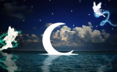 Base Lunare, trovata acqua sulla Luna