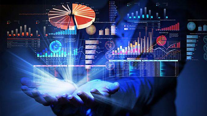 Privacy a rischio con i Big Data raccolti dai grandi di internet