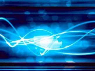 La telefonata quantistica usando singoli fotoni è impossibile da intercettare
