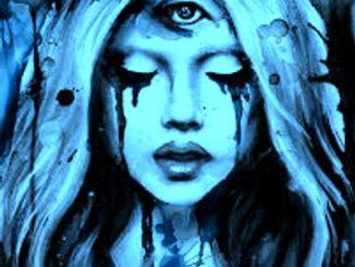 Gli Alieni ed il mito dell'Area51 secondo Anonymous