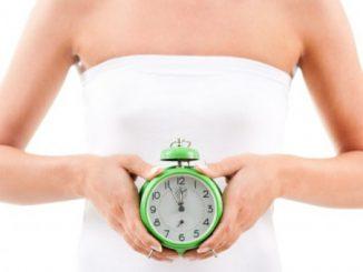 Anche in menopausa si può stare bene, istruzioni per l'uso