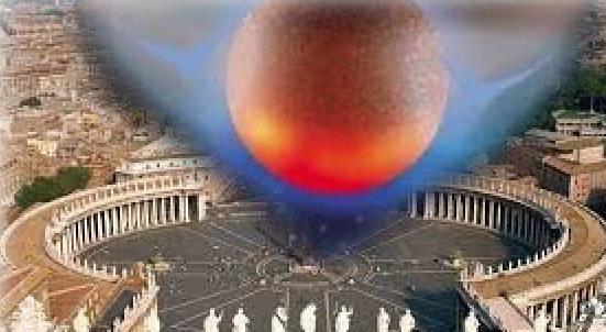 Nemesis la stella gemella al nostro Sole si trova in una nube molecolare