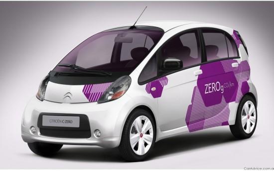 Conviene l'auto elettrica all'ambiente?