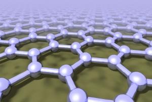 carbonio, grafene, compressed glassy carbon, carbonio vetroso compresso, nuovi materiali