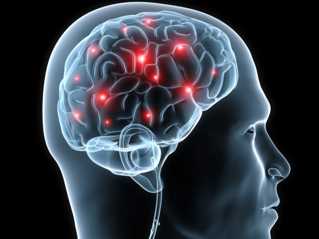 Nuova frontiera per le patologie neurodegenerative
