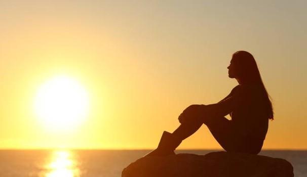 Inizia l'estate astronomica con il giorno più lungo dell'anno