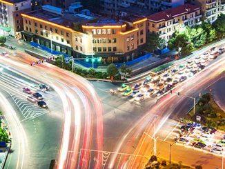 Gigabit society, presto in Italia la banda larga a 1 gigabit