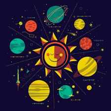 Alla scoperta dei pianeti lontani del nostro Sistema Solare
