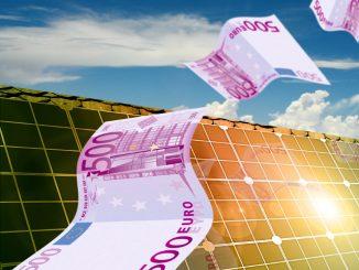 In aumento i Comuni Italiani virtuosi con produzione di energia pulita