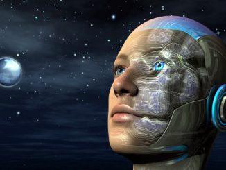 L'intelligenza artificiale ci sarà di aiuto oppure ci farà distruggere?