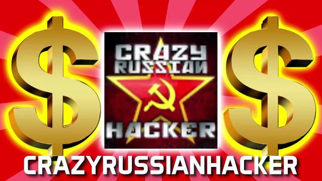 Dal sito Intercept, hackers russi nel sistema elettorale USA